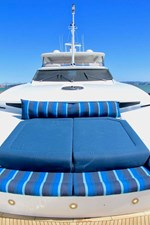 98-ft-2010-Sunseeker-30-Metre-Yacht-14