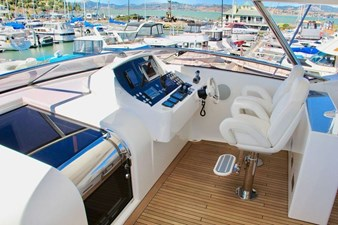 98-ft-2010-Sunseeker-30-Metre-Yacht-20