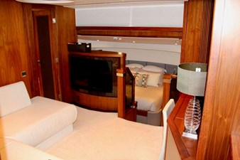98-ft-2010-Sunseeker-30-Metre-Yacht-54