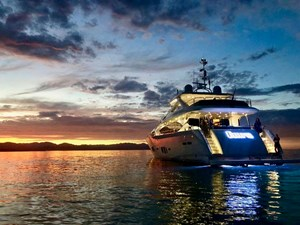 98-ft-2010-Sunseeker-30-Metre-Yacht-35