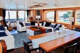 98-ft-2010-Sunseeker-30-Metre-Yacht-40