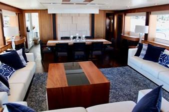 98-ft-2010-Sunseeker-30-Metre-Yacht-41