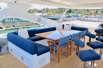 98-ft-2010-Sunseeker-30-Metre-Yacht-29