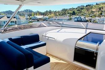 98-ft-2010-Sunseeker-30-Metre-Yacht-18
