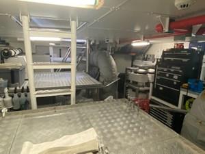 65_2010 98ft Sunseeker Motor Yacht EMRYS
