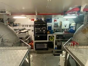 66_2010 98ft Sunseeker Motor Yacht EMRYS