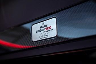 BRABUS-Shadow-500-Black-Ops_84I3413-1