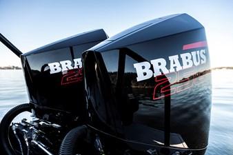 BRABUS-Shadow-500-Black-Ops_84I3166-1