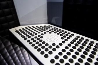 BRABUS-Shadow-500-Black-Ops_84I7420-1