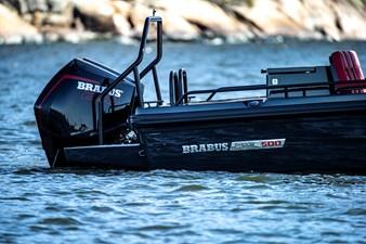 BRABUS-Shadow-500-Black-Ops_L7V0885-1