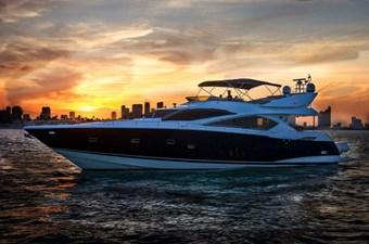 82-2006-Sunseeker-Yacht-03