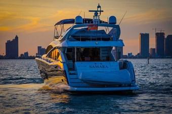 Samara 4 82-2006-Sunseeker-Yacht-04
