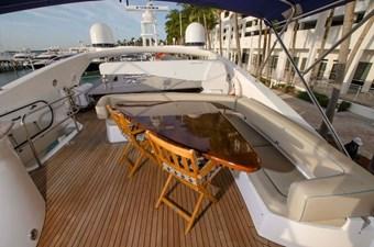 82-2006-Sunseeker-Yacht-08