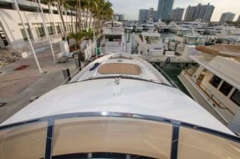 82-2006-Sunseeker-Yacht-10