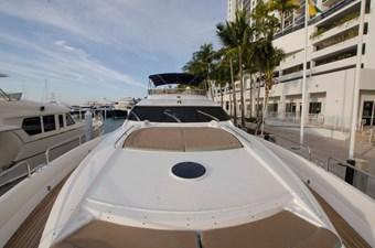 82-2006-Sunseeker-Yacht-05