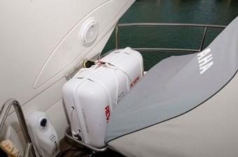 Samara 9 82-2006-Sunseeker-Yacht-13