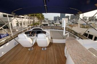 82-2006-Sunseeker-Yacht-06