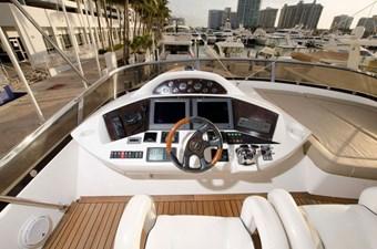 Samara 11 82-2006-Sunseeker-Yacht-07