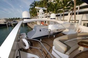82-2006-Sunseeker-Yacht-12