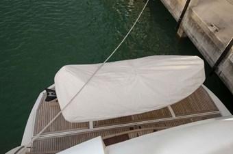 Samara 13 82-2006-Sunseeker-Yacht-15