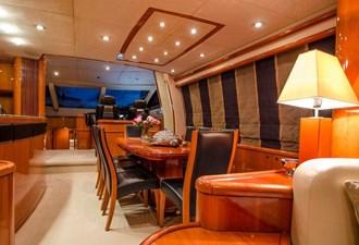 82-2006-Sunseeker-Yacht-18