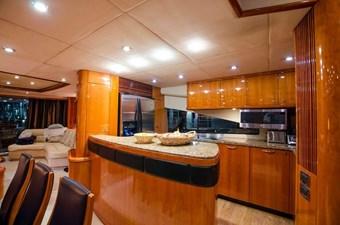 82-2006-Sunseeker-Yacht-26