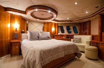 82-2006-Sunseeker-Yacht-34