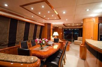 82-2006-Sunseeker-Yacht-22