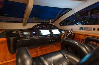 82-2006-Sunseeker-Yacht-24