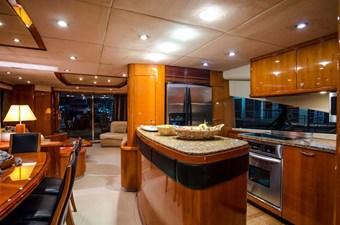 82-2006-Sunseeker-Yacht-23