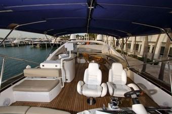 82-2006-Sunseeker-Yacht-11