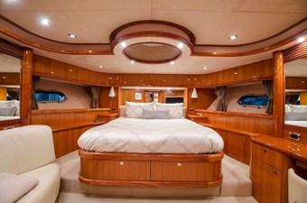 82-2006-Sunseeker-Yacht-28