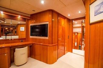 82-2006-Sunseeker-Yacht-29