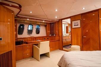 82-2006-Sunseeker-Yacht-37