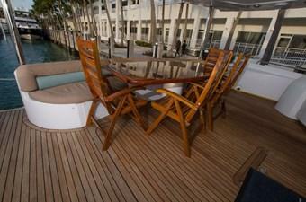 82-2006-Sunseeker-Yacht-16