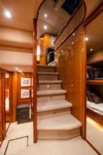 82-2006-Sunseeker-Yacht-31