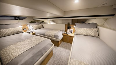 Riviera-39-Open-Flybridge-Aft-Stateroom-01-Satin-Oak-Timber-Finish