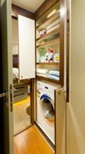 B54_Daybridge_Interior_Laundry_01.jpg