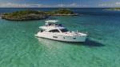 Belize 54 Daybridge Anchored 08.jpg