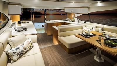 Riviera-545-SUV-Saloon-Satin-Oak-Timber-Finish-04