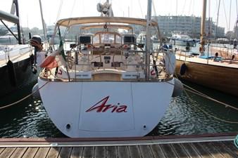 ARIA 259725