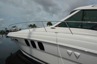 AJ Experiance 1 AJ Experiance 2009 SEA RAY  Motor Yacht Yacht MLS #259781 1