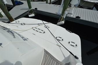 AJ Experiance 5 AJ Experiance 2009 SEA RAY  Motor Yacht Yacht MLS #259781 5