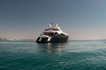 115-2011-Sunseeker-34-Metre-Yacht-16