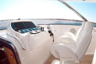 115-2011-Sunseeker-34-Metre-Yacht-06