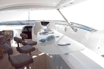 115-2011-Sunseeker-34-Metre-Yacht-07