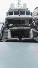 115-2011-Sunseeker-34-Metre-Yacht-03