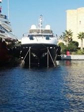 115-2011-Sunseeker-34-Metre-Yacht-02