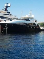 115-2011-Sunseeker-34-Metre-Yacht-05