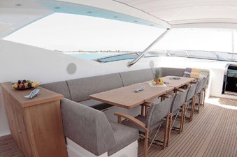 115-2011-Sunseeker-34-Metre-Yacht-08